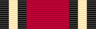 File:Ribbon - Queen's Medal for Champion Shots.png