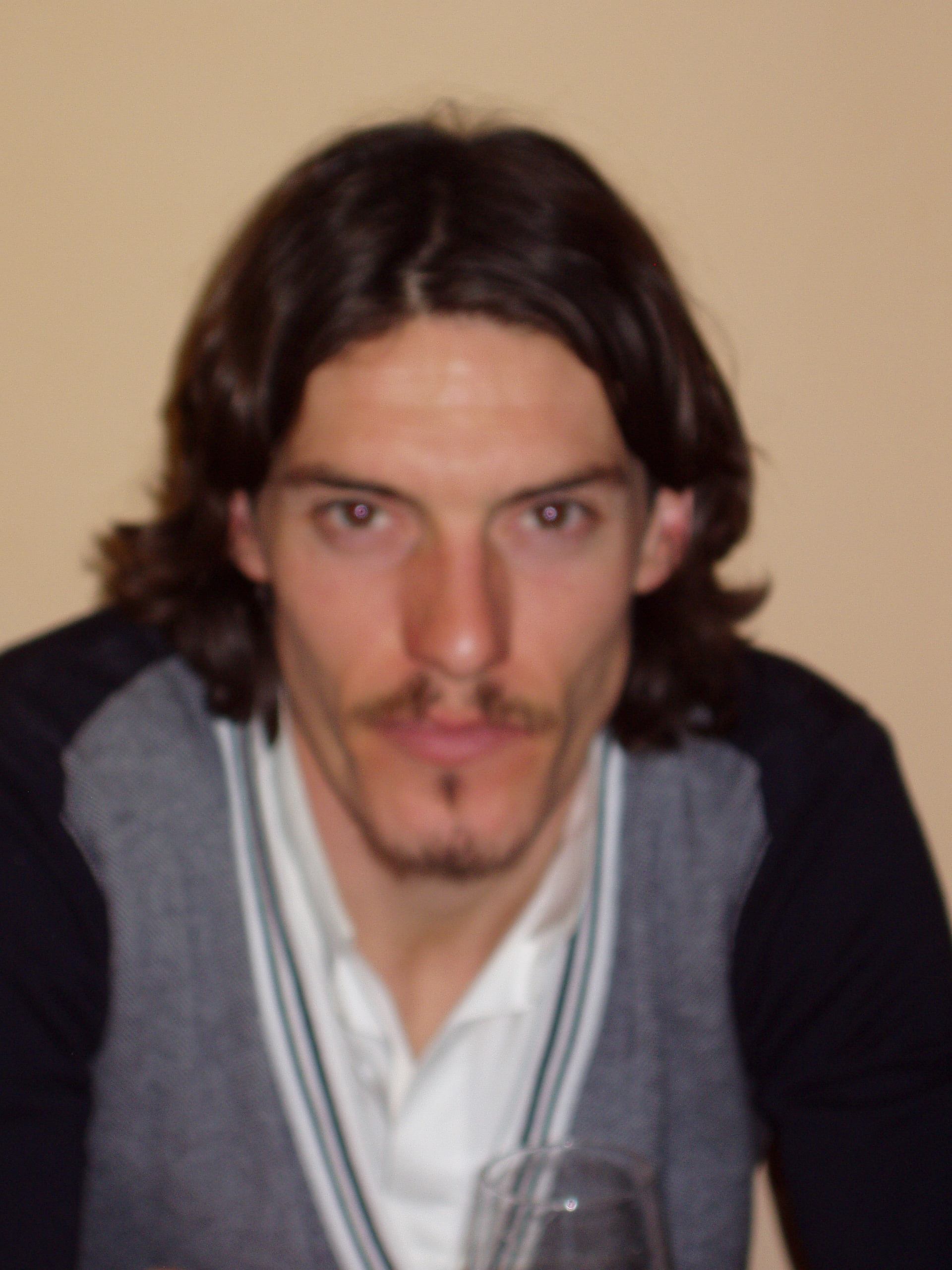 Natale 2009.File Riccardo Nardini Natale 2009 Jpg Wikimedia Commons