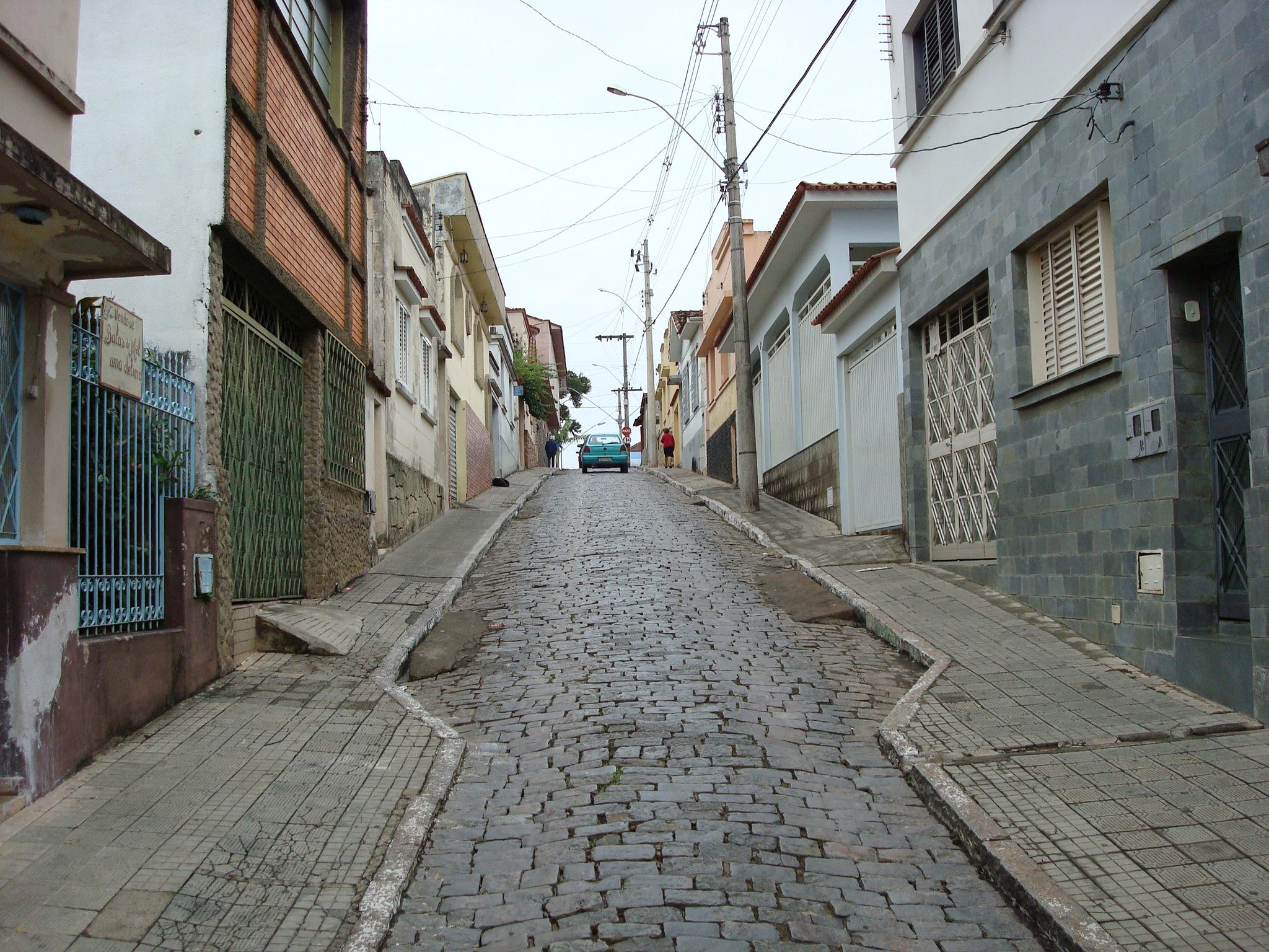 La rua de valdeorras fotos 84