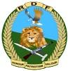 Rwanda Defense Force logo.png