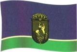 Ficheiro:São Gabriel da Cachoeira - bandeira.jpg