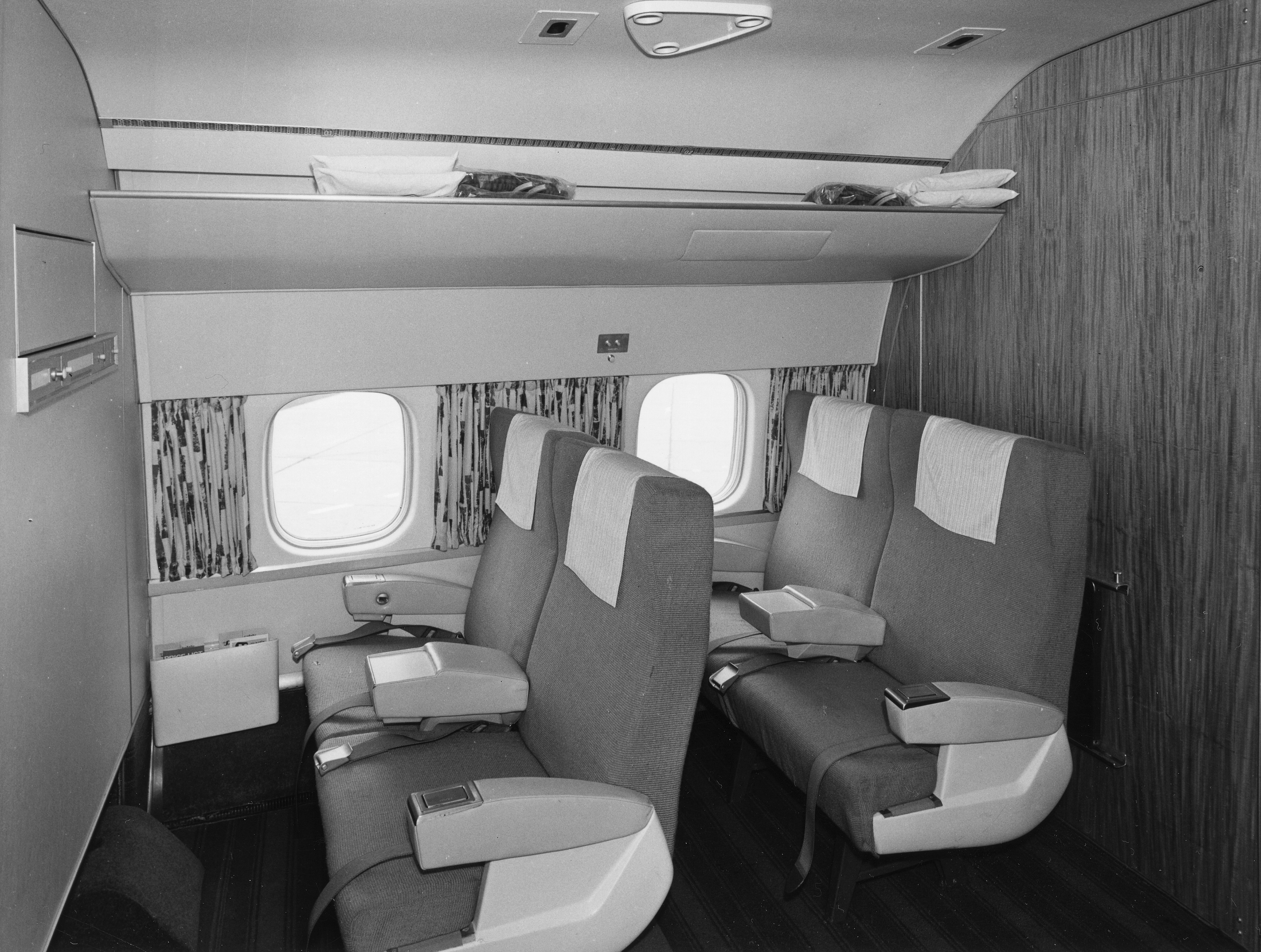 File Sas Dc 8 33 Interior And Design Before Delivery