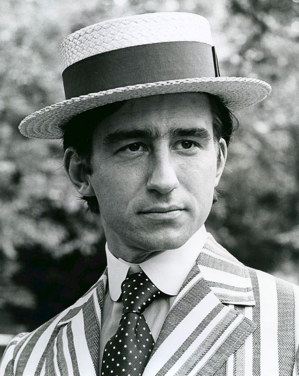 File:Sam Waterston 1972.jpg - Wikimedia Commons