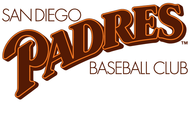 filesan diego padres logo 1985png wikimedia commons