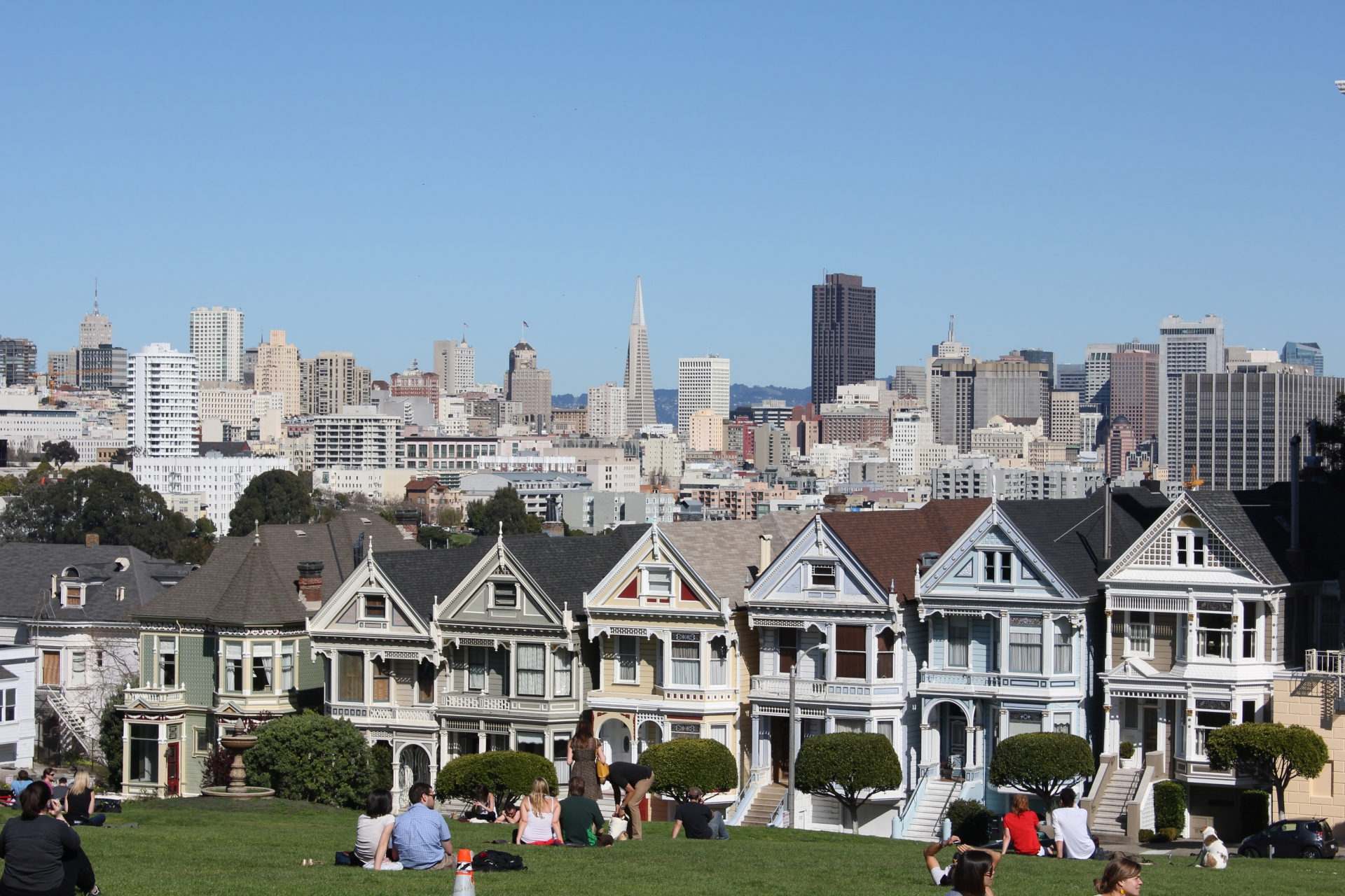 File san francisco s victorian quot painted ladies quot jpg wikimedia commons