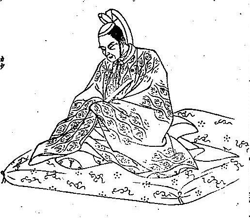 Sanjo Sanetsumu.jpg