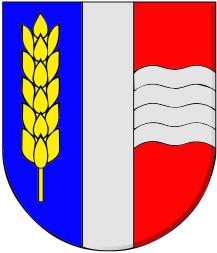 Schaan