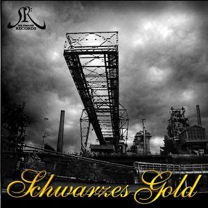 Schwarzes Gold Album Wikipedia