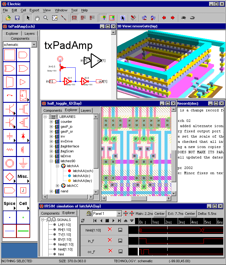 File:ScreenShot-Electric.png - Wikimedia Commons