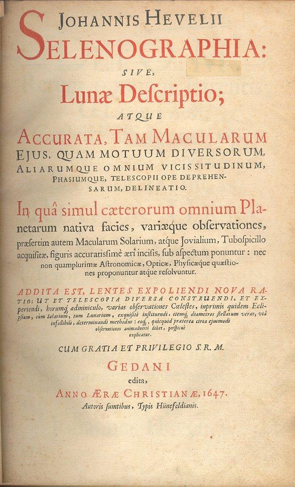 Discurso Científico Wikipedia La Enciclopedia Libre
