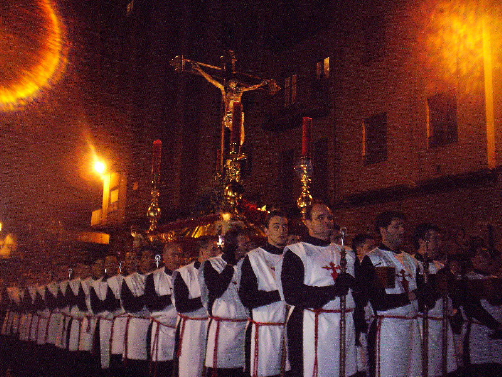 holy-week-in catholic-spain