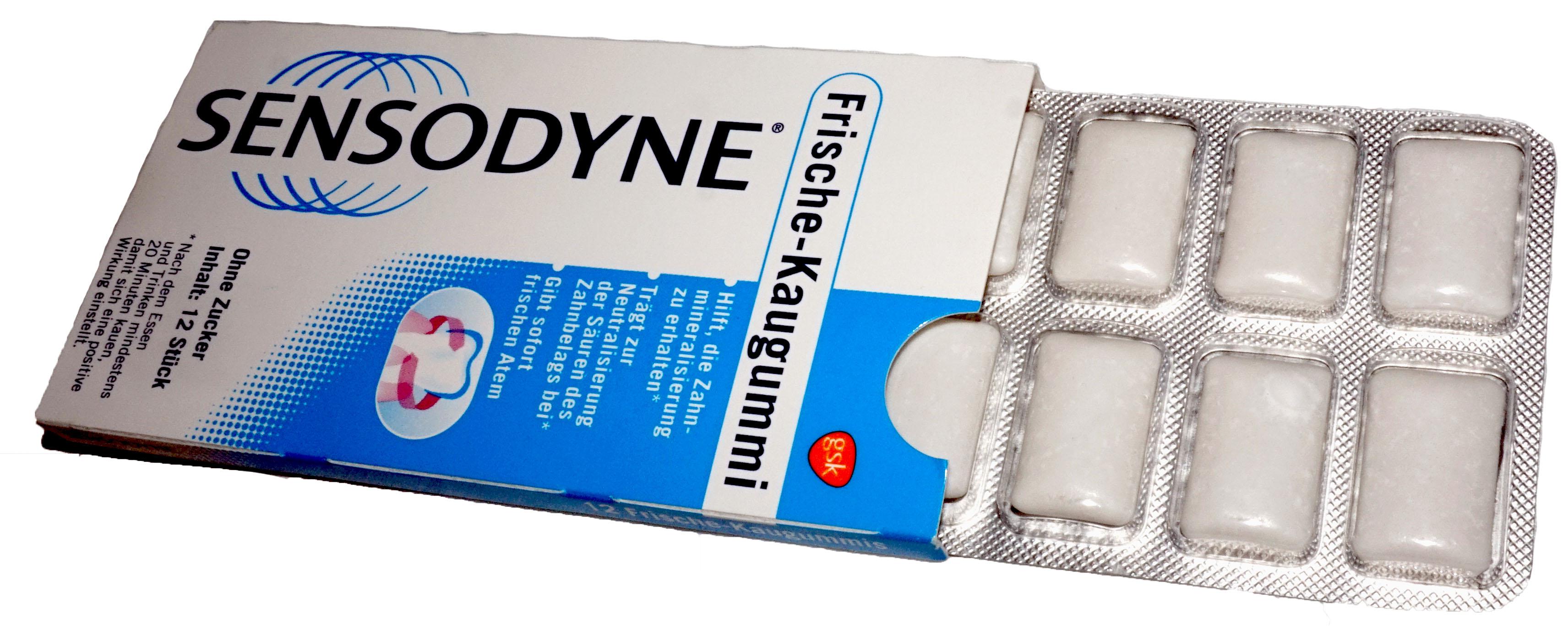 File:Sensodyne chewing gum.jpg