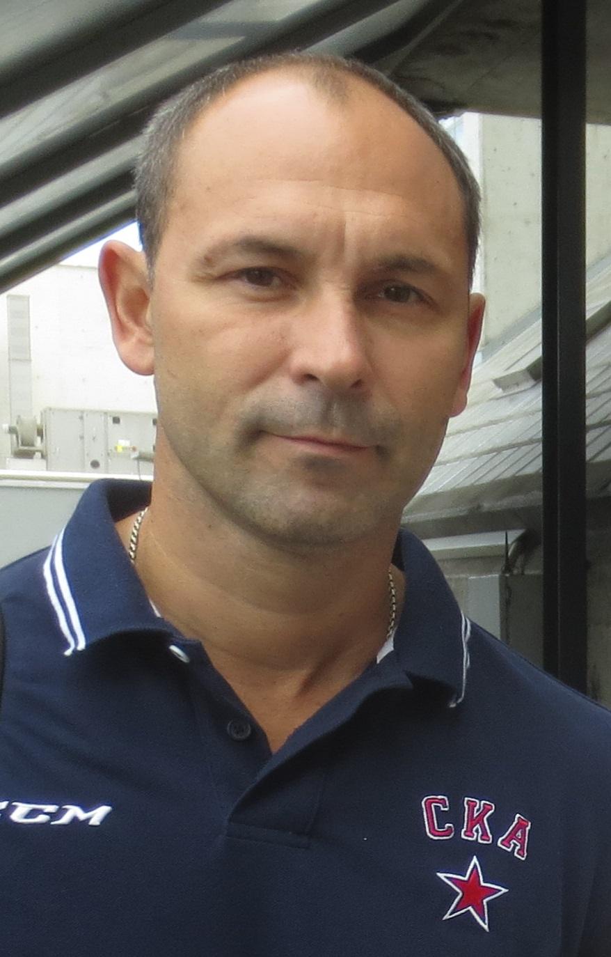 File:Sergei Zubov 2014.JPG - Wikimedia Commons