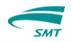 Shanghai Maglev Logo.jpg