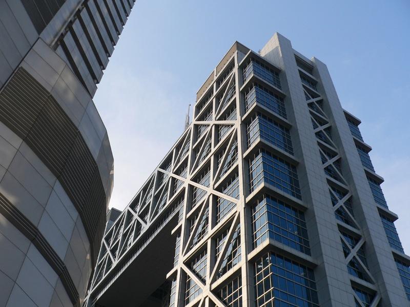 Shanghaistockexchange.jpg