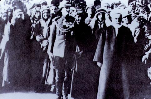 ذكرى وفاة الشريف الحسين الله ثراه Sharef_Husain_1.jpg