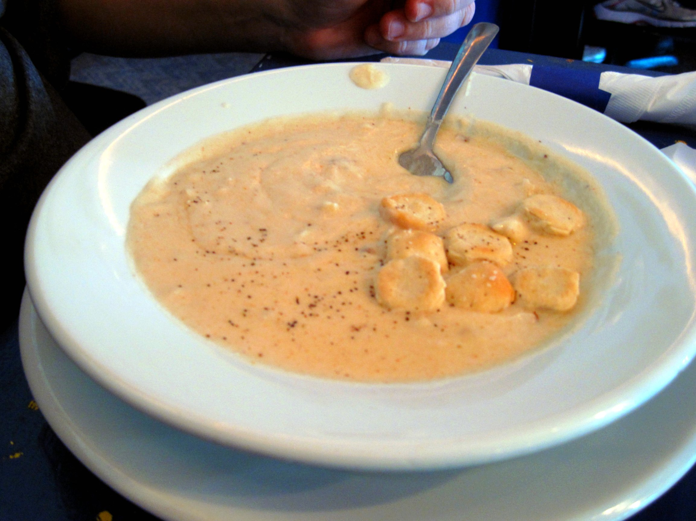File:She-Crab Soup.jpg - Wikimedia Commons
