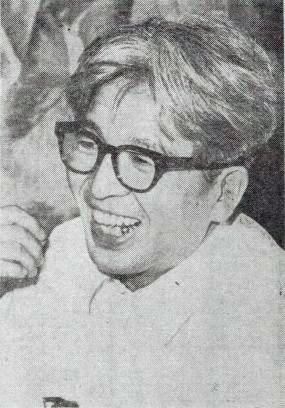 Shiba Ryotaro