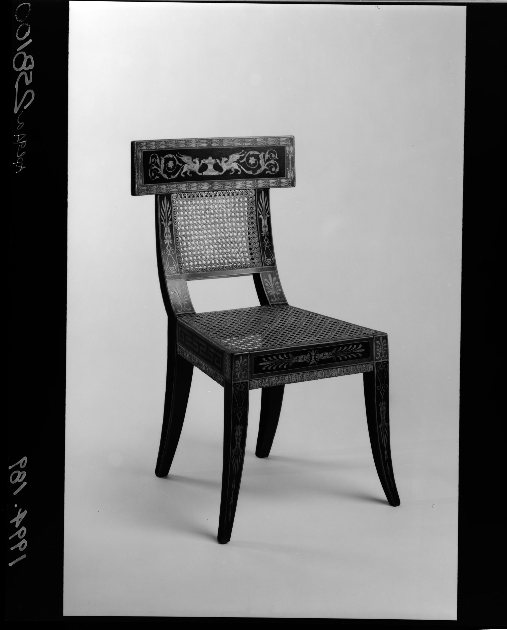 File:Side Chair MET 258100 jpg - Wikimedia Commons
