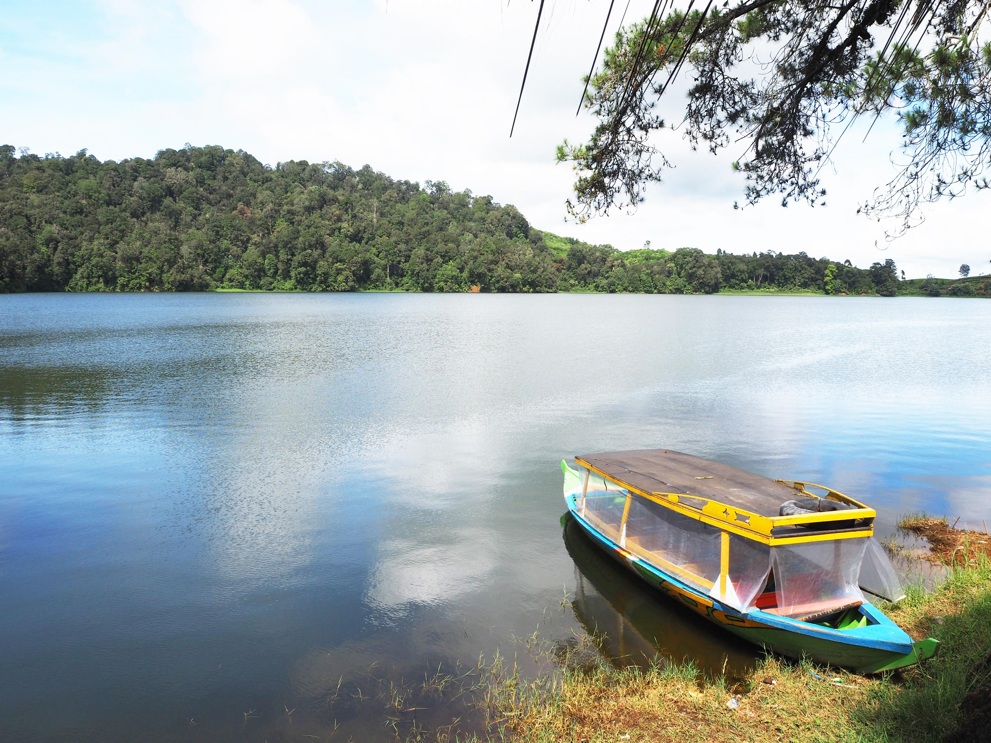 File Situ Patenggang Jpg Wikimedia Commons