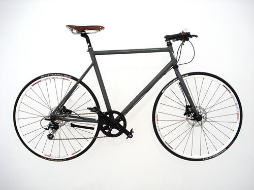 Skeppshult cyklar online dating