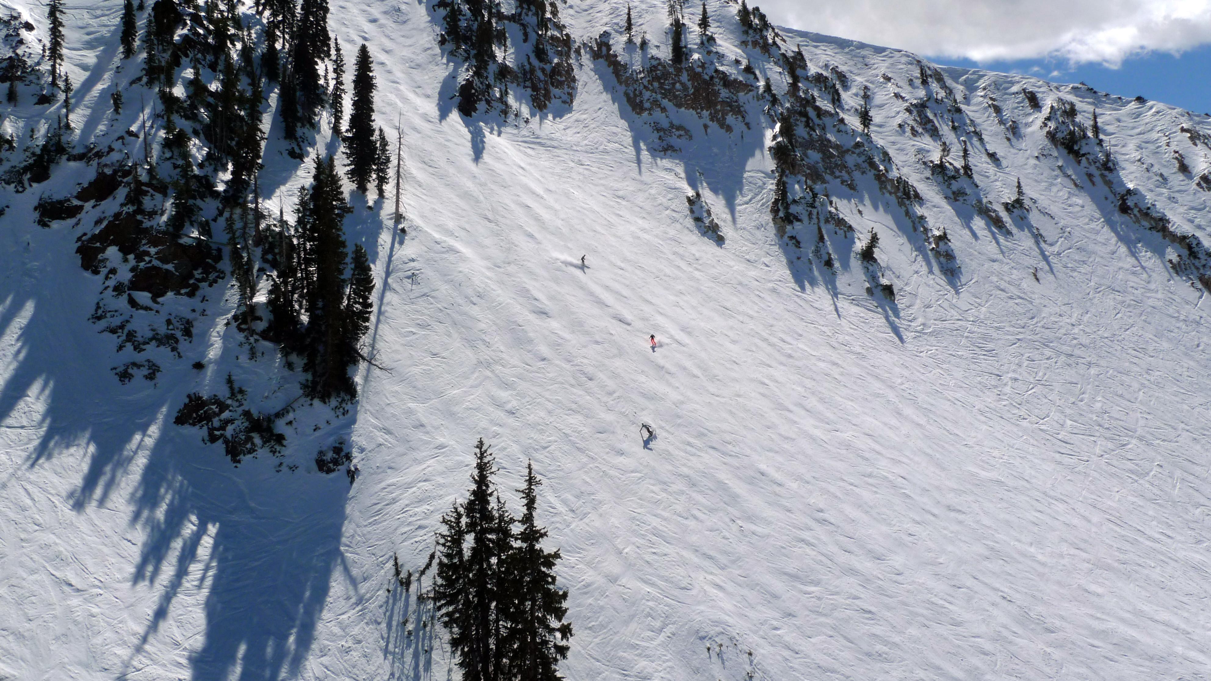 file:skiing at snowbird utah photo ramey logan - wikimedia commons