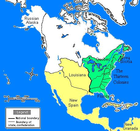 map of canadian rockies with File Sobel North America 1775 on Montreal Quebec City  bo From Toronto as well Castlegar bc 01 further Banff Upper Hot Springs also Page5 also Yoho National Park.