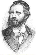 Solomon Joachim Halberstam.jpg