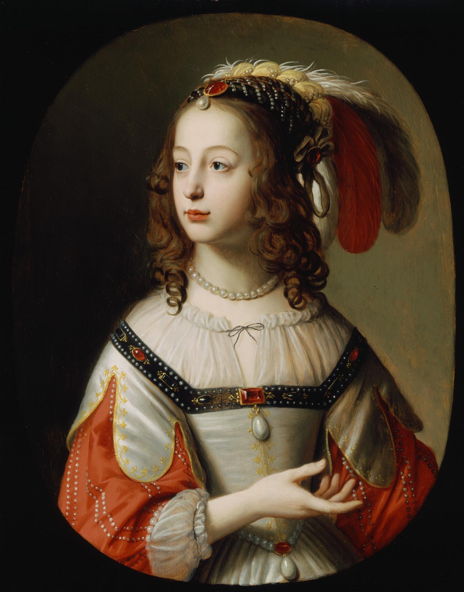 https://upload.wikimedia.org/wikipedia/commons/9/9b/Sophia_of_Hanover.jpg