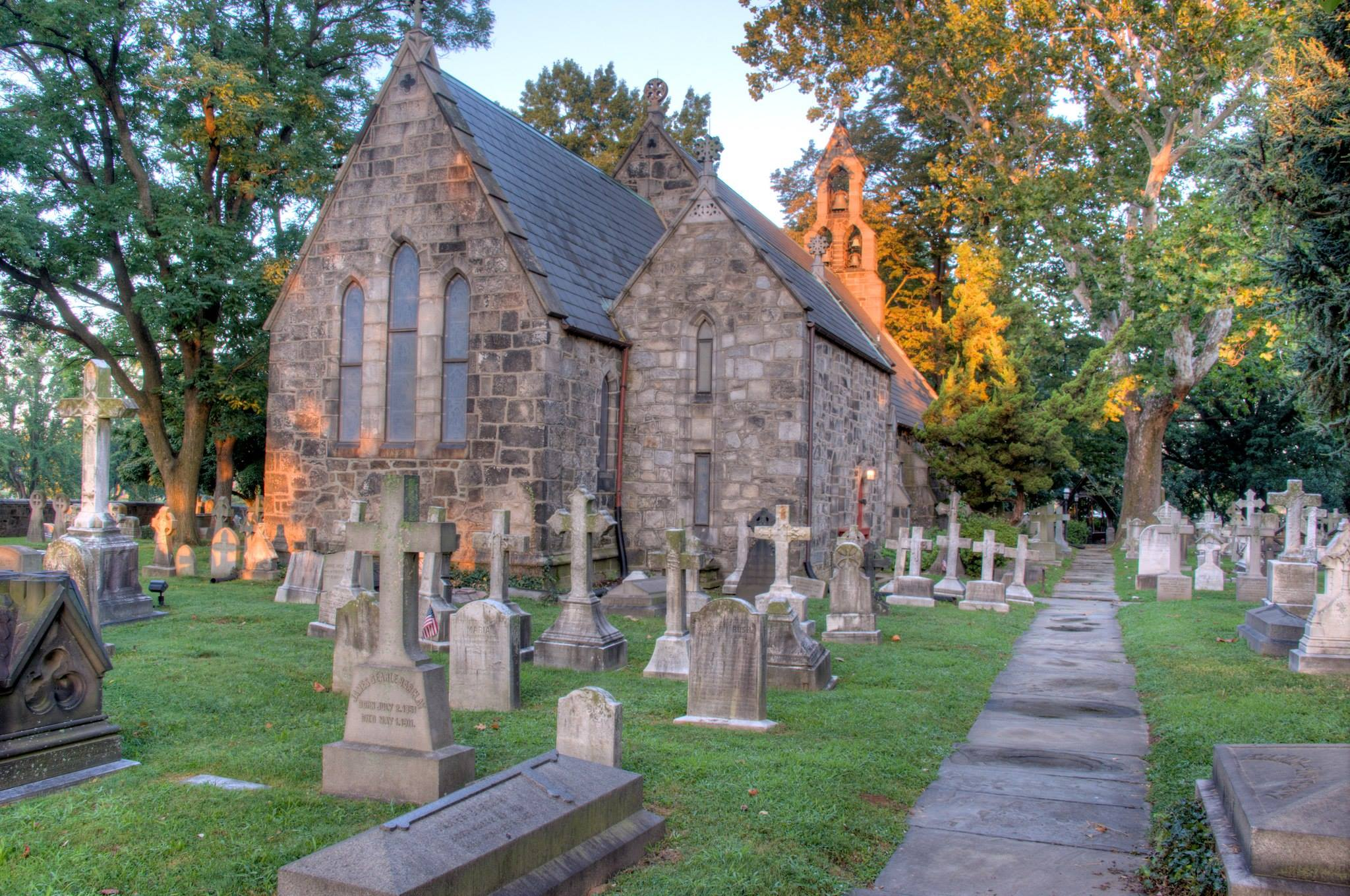 File:St. James the Less Cemetery.jpg