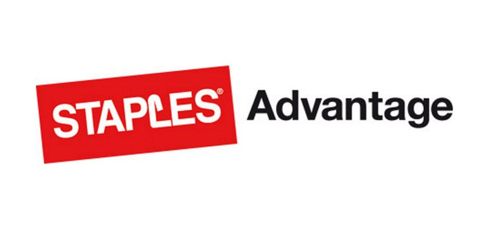 File:Staples Advantage Logo.jpg - Wikimedia Commons