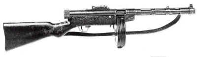 File:Submachine gun Suomi M31.jpg