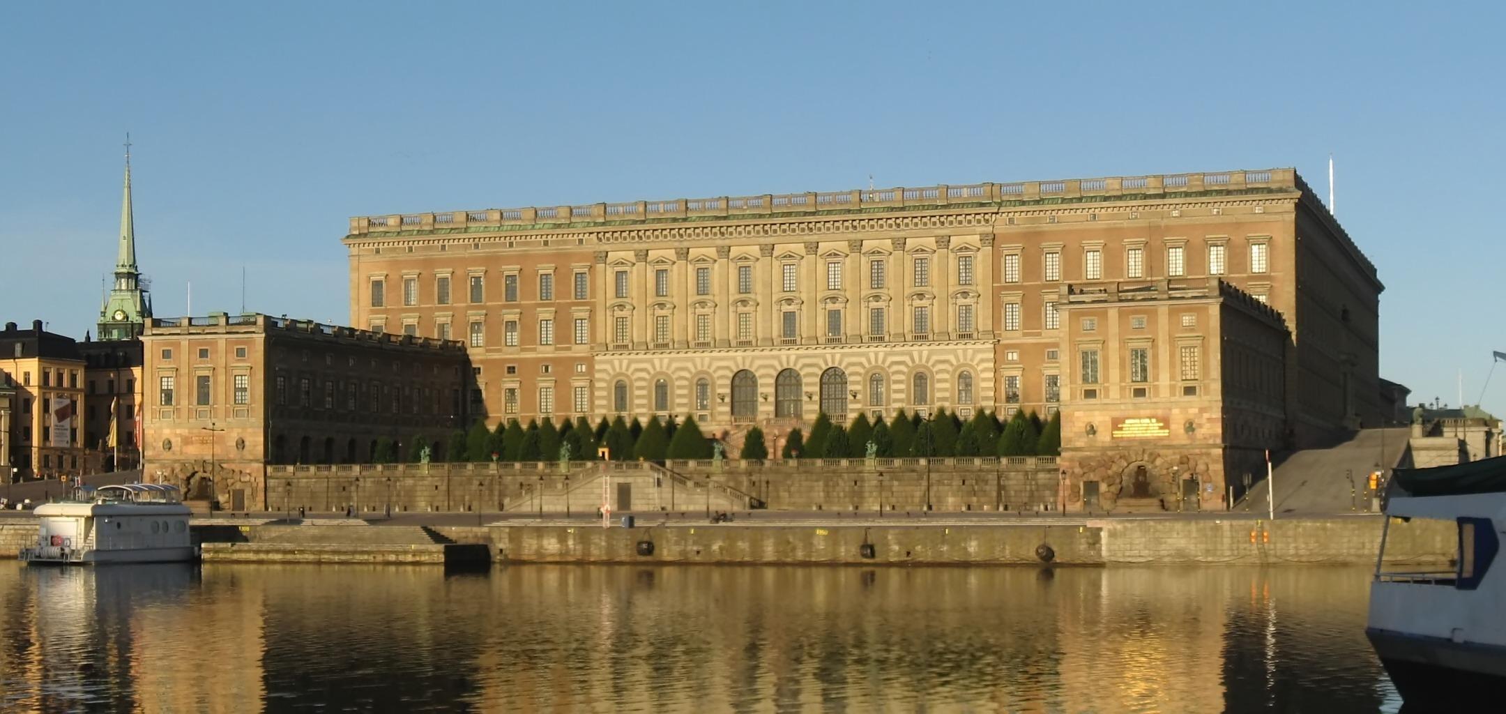 File Swedish Palace 2008 07 18 1