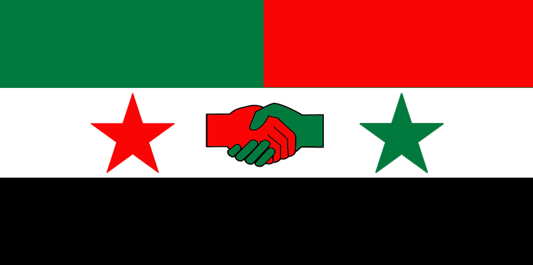 Destruction of Syria's chemical weapons - Wikipedia