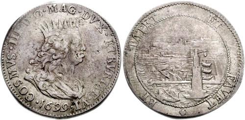 File:Tallero Firenze 1699.jpg