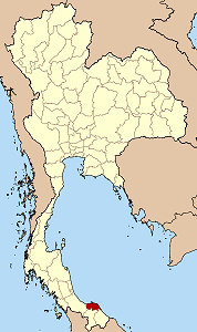 Thailand Pattani.png