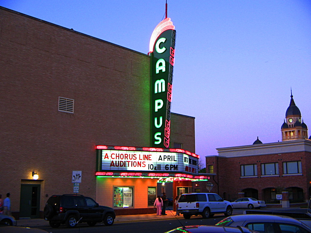 File:The Campus Theatre in Denton Texas.jpg - Wikimedia ...