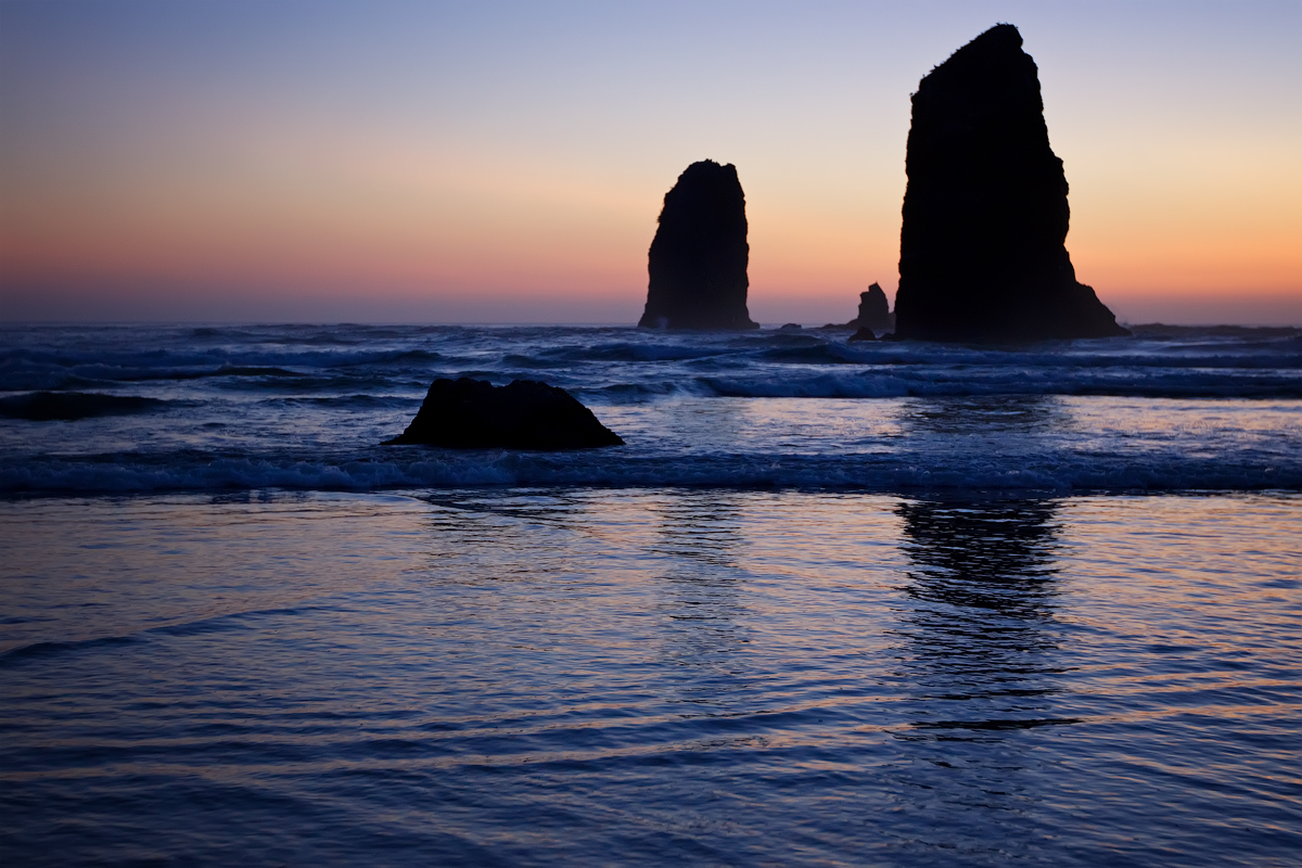 Pacifico Nordoccidentale Wikivoyage Guida Turistica Di