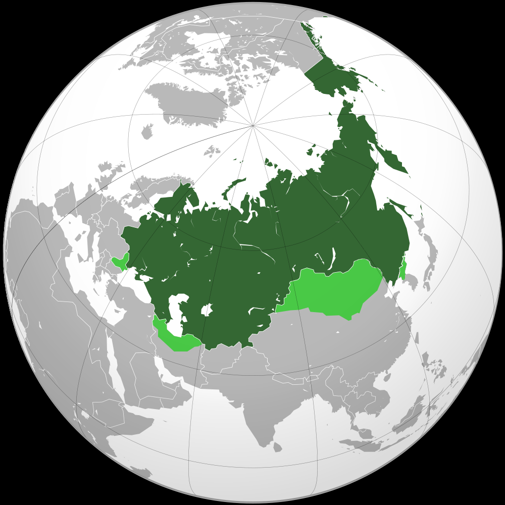 to what extent did the soviet They misinterpreted the influence of communist ideology on soviet decision-making and overestimated the extent to soviet thinking and did not.