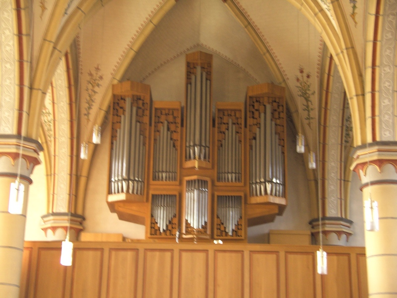 Theley Orgel St.Peter 1.JPG