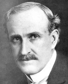 Roberts, Theodore (1861-1928)