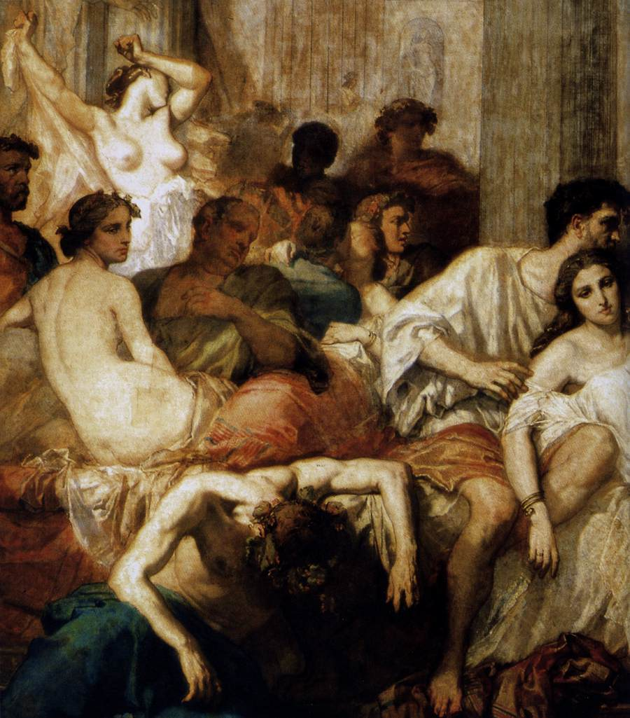 Erotic art in Pompeii and Herculaneum  Wikipedia
