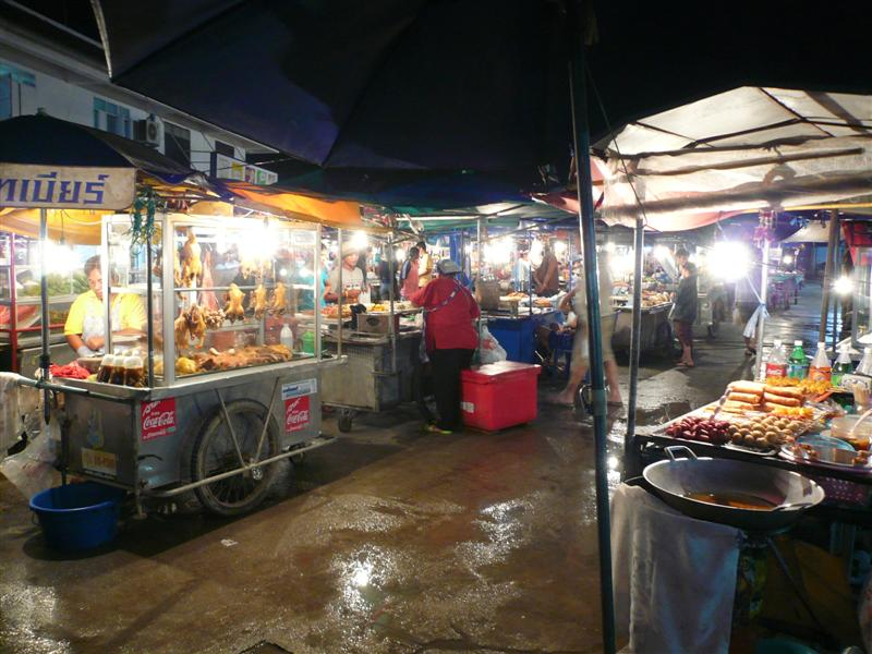 File:Thongsala - Food market - panoramio.jpg