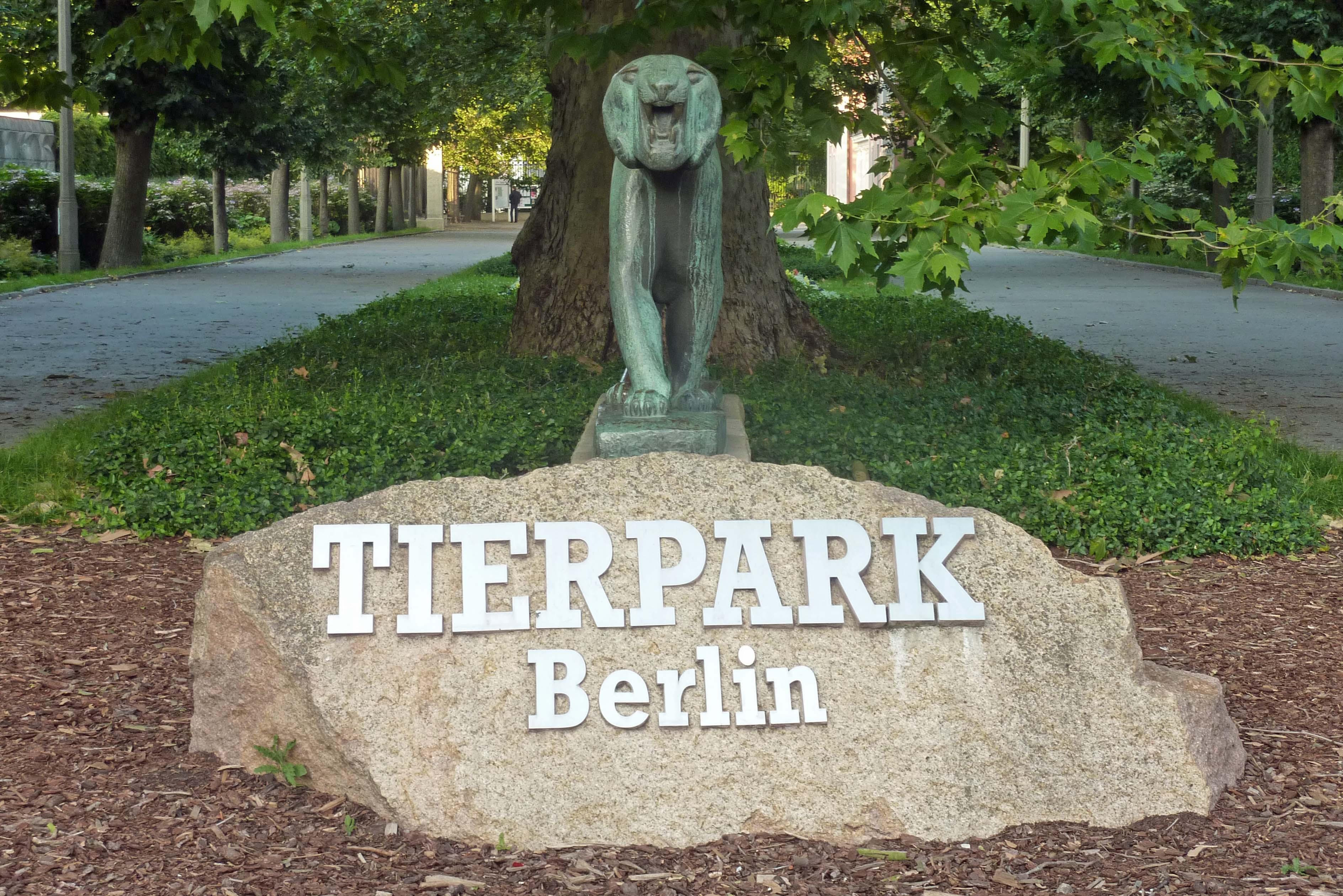gutschein tierpark berlin