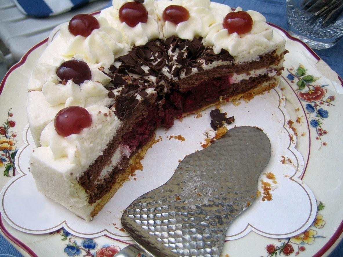 Torte wikiwand