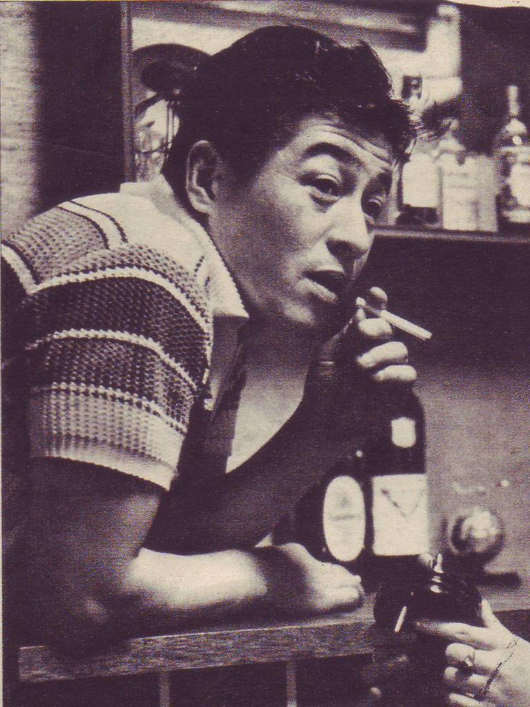 南利明 (俳優)の画像 p1_1