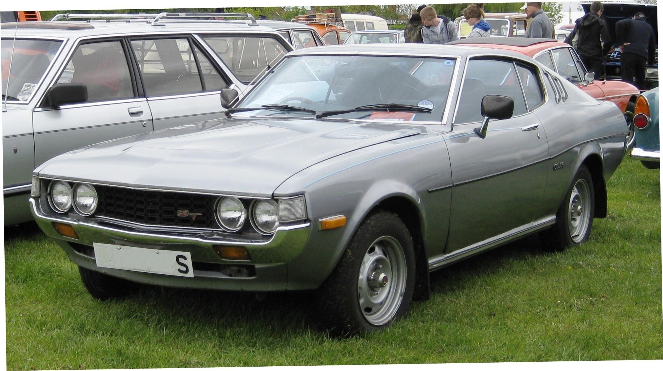 File Toyota Celica St Liftback Ca 1976 Jpg