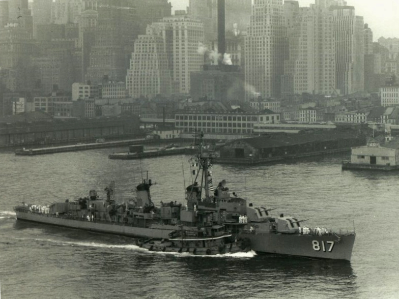 Fileuss Corry Dd 817 At New York In 1955jpg Wikimedia Commons