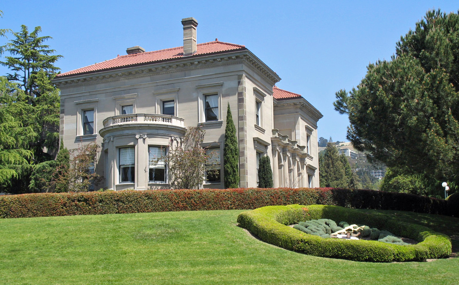 wiki university california berkeley