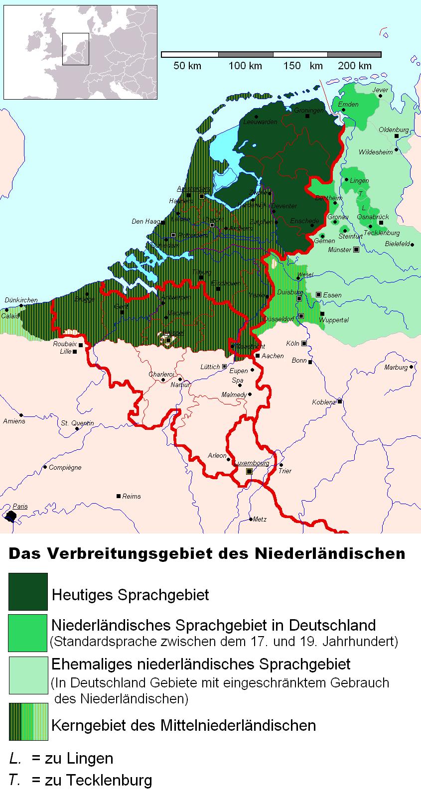 Verbreitungsgebiet_des_Niederl%C3%A4ndischen.PNG